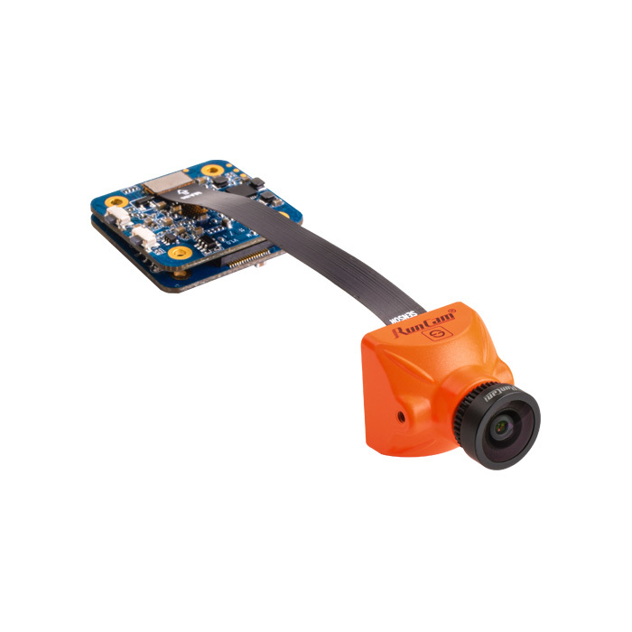 Камера для FPV RunCam Split Mini