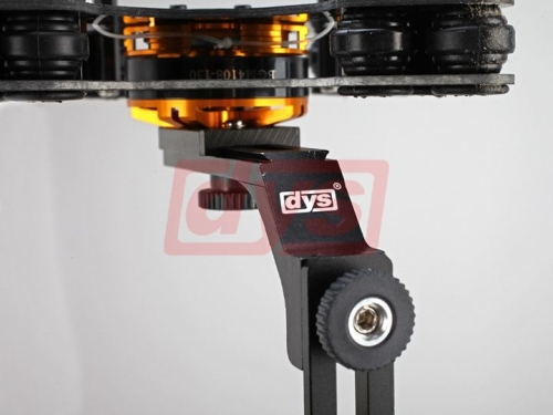 DYS 3-axis Brushless Gimbal for Sony Nex Cameras BLG3SN